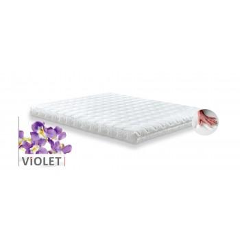 Матрас беспружинный MatroLuxe Виолет / Voilet
