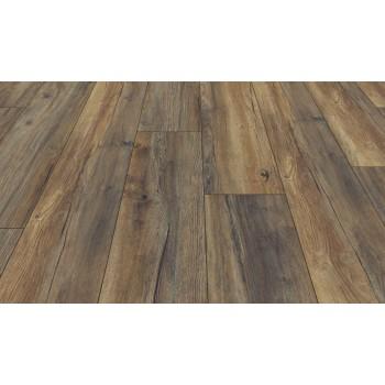 Ламинат My Floor: Harbour Oak | MV820 | Порт Дуба | 32 класс