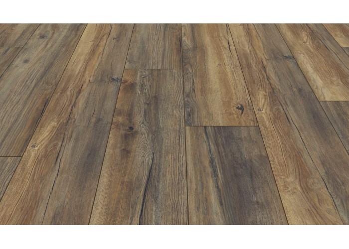 Ламинат My Floor: Harbour Oak | MV820 | Порт Дуба | 32 класс  1