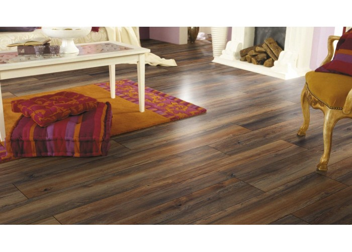 Ламинат My Floor: Harbour Oak | MV820 | Порт Дуба | 32 класс  2