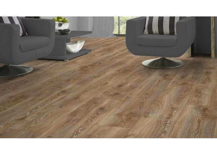 Ламинат My Floor: Highland Oak Bronze | ML1014 | Горный Дуб Бронзовый | 33 класс  2