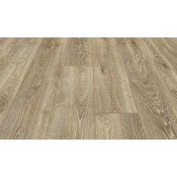 Ламинат My Floor: Highland Oak Bronze | ML1014 | Горный Дуб Бронзовый | 33 класс