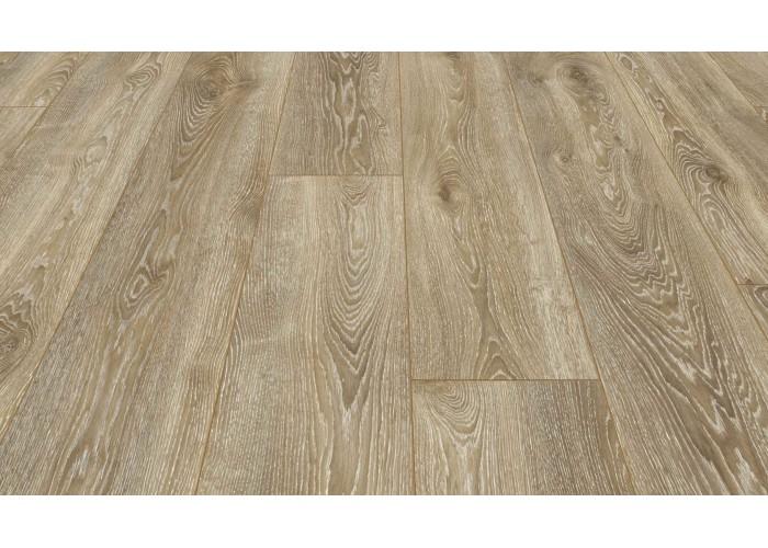 Ламинат My Floor: Highland Oak Bronze | ML1014 | Горный Дуб Бронзовый | 33 класс  1