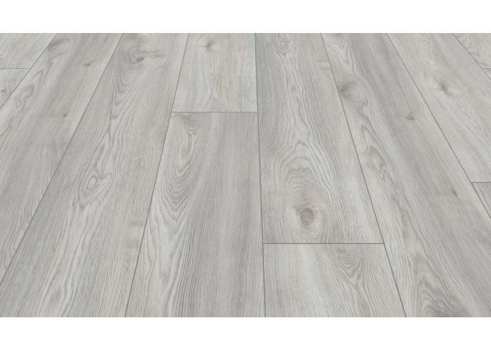Ламинат My Floor: Makro Oak White | ML1009 | Макро Дуб Белый | 33 класс  1