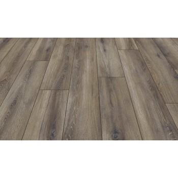 Ламинат My Floor: Oak Serra | MV845 | Дуб Серра | 32 класс