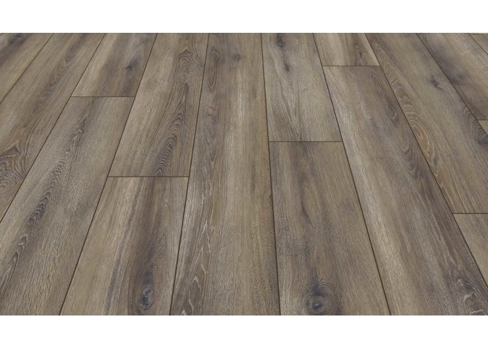 Ламинат My Floor: Oak Serra | MV845 | Дуб Серра | 32 класс  1