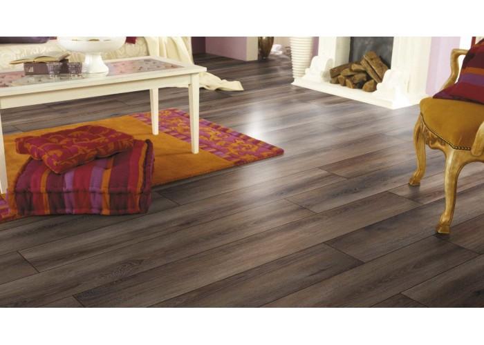 Ламинат My Floor: Oak Serra | MV845 | Дуб Серра | 32 класс  2