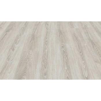 Ламинат My Floor: Silver Oak | M8015 | Серебряный дуб | 32 класс