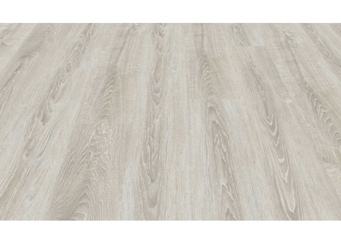 Ламинат My Floor: Silver Oak | M8015 | Серебряный дуб | 32 класс  1