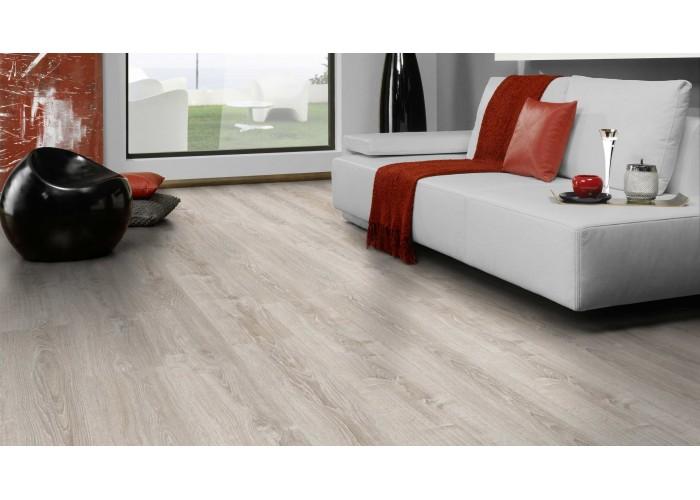 Ламинат My Floor: Silver Oak | M8015 | Серебряный дуб | 32 класс  3