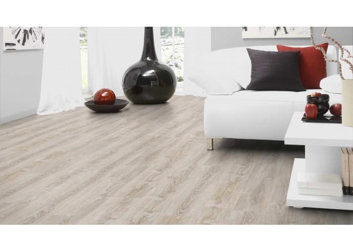 Ламинат My Floor: Silver Oak | M8015 | Серебряный дуб | 32 класс  2
