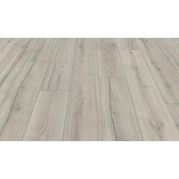 Ламинат My Floor: Vermont Oak White | M1004 | Вермонт Дуб Белый | 33 класс