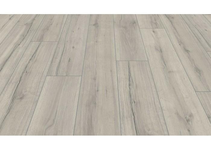 Ламинат My Floor: Vermont Oak White | M1004 | Вермонт Дуб Белый | 33 класс  1