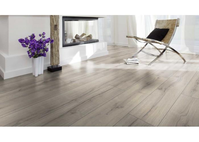 Ламинат My Floor: Vermont Oak White | M1004 | Вермонт Дуб Белый | 33 класс  2