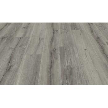 Ламинат My Floor: Rip Oak Grey | MV803 | Дуб Серый | 32 класс
