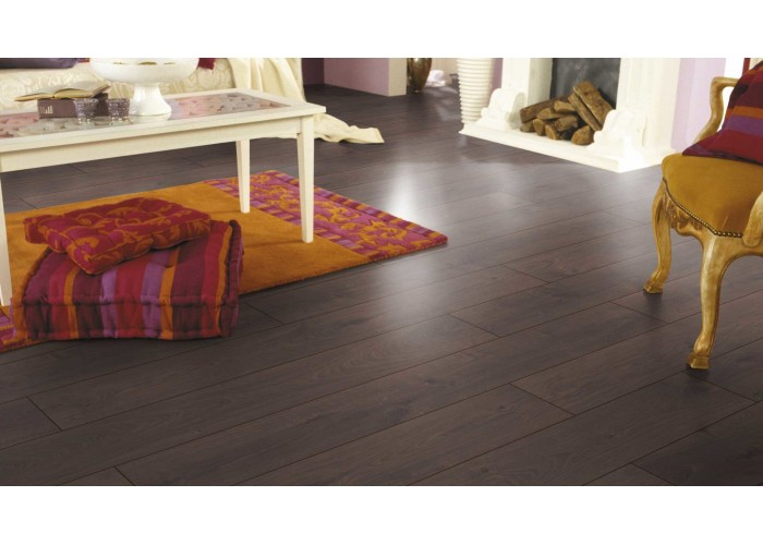 Ламинат My Floor: Atlas Oak   MV807   Дуб Атлас   32 класс  2