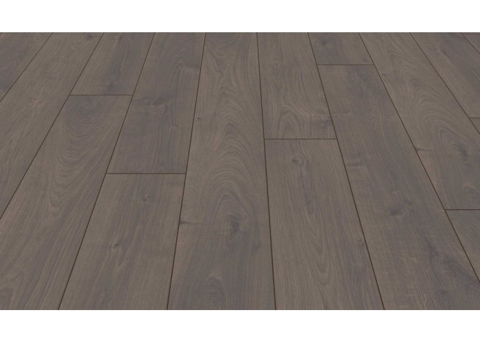 Ламинат My Floor: Atlas Oak | MV807 | Дуб Атлас | 32 класс  1