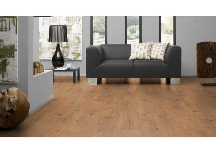 Ламинат My Floor: Atlas Oak Natural | M1201 | Атлас Дуб Натуральный | 33 класс  2