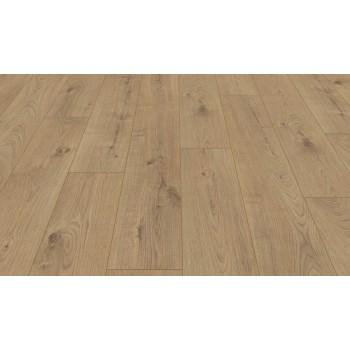 Ламинат My Floor: Atlas Oak Natural | M1201 | Атлас Дуб Натуральный | 33 класс