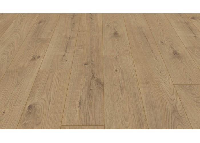Ламинат My Floor: Atlas Oak Natural | M1201 | Атлас Дуб Натуральный | 33 класс  1