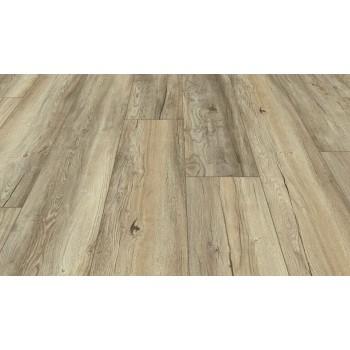 Ламинат My Floor: Harbour Oak Beige | MV839 | Гавань Дуб Бежевый | 32 класс