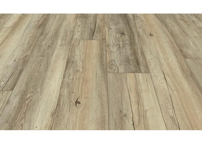 Ламинат My Floor: Harbour Oak Beige | MV839 | Гавань Дуб Бежевый | 32 класс  1