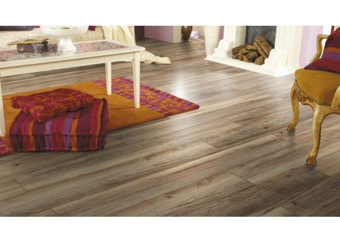 Ламинат My Floor: Harbour Oak Beige | MV839 | Гавань Дуб Бежевый | 32 класс  2