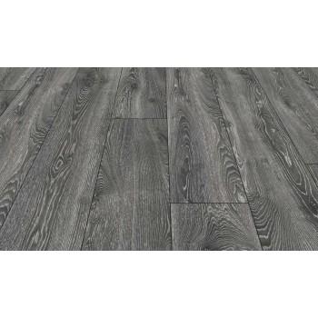 Ламинат My Floor: Highland Oak Black | ML1015 | Горный Дуб Черный | 33 класс