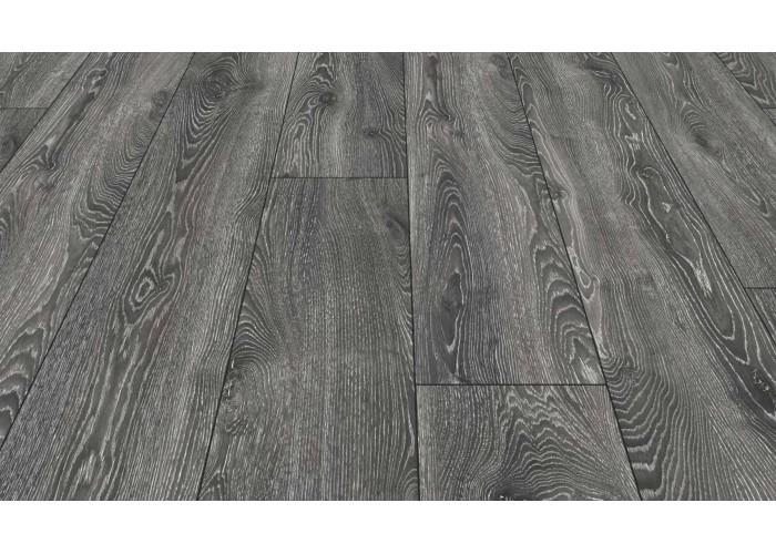 Ламинат My Floor: Highland Oak Black | ML1015 | Горный Дуб Черный | 33 класс  1