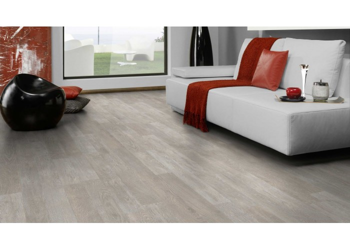 Ламинат My Floor: Oak Kirkland Grey | M8069 | Дуб Киркленд серый | 32 класс  3