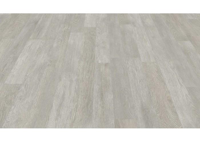Ламинат My Floor: Oak Kirkland Grey | M8069 | Дуб Киркленд серый | 32 класс  1