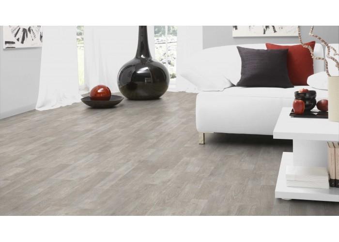 Ламинат My Floor: Oak Kirkland Grey | M8069 | Дуб Киркленд серый | 32 класс  2