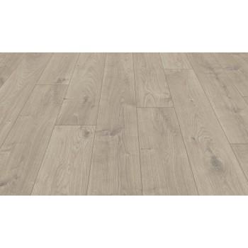 Ламинат My Floor: Atlas Oak Beige | MV808 | Дуб Атлас Бежевый | 32 класс