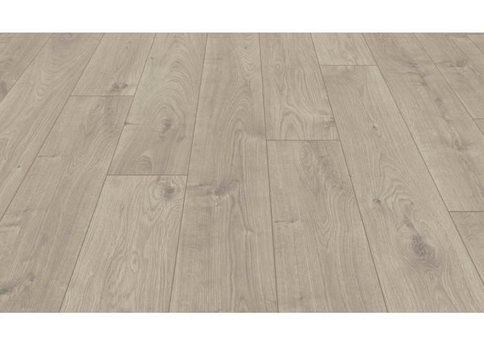 Ламинат My Floor: Atlas Oak Beige | MV808 | Дуб Атлас Бежевый | 32 класс  1