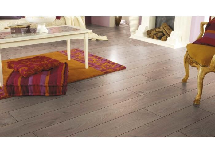 Ламинат My Floor: Atlas Oak Beige | MV808 | Дуб Атлас Бежевый | 32 класс  2
