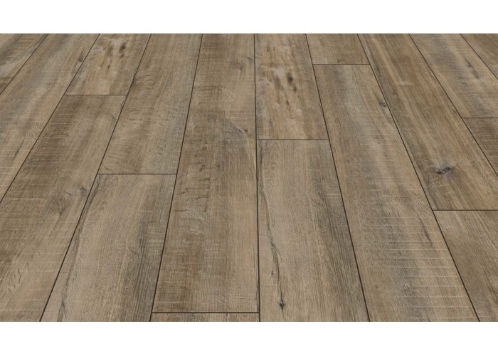 Ламинат My Floor: Gala Oak Brown | M1200 | Гала Дуб Браун | 33 класс  1