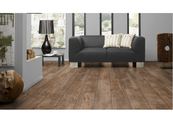 Ламинат My Floor: Gala Oak Brown | M1200 | Гала Дуб Браун | 33 класс  2
