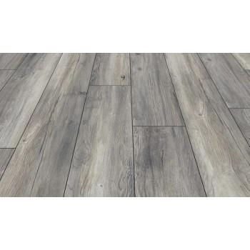 Ламинат My Floor: Harbour Oak Grey | MV821 | Гавань Дуб Серый | 32 класс