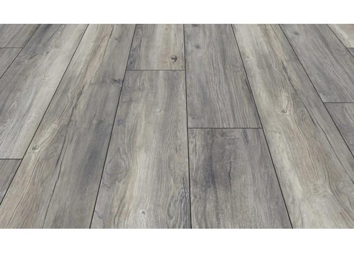 Ламинат My Floor: Harbour Oak Grey | MV821 | Гавань Дуб Серый | 32 класс  1