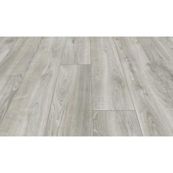 Ламинат My Floor: Highland Oak Silver | ML1013 | Горный Дуб Серебряный | 33 класс