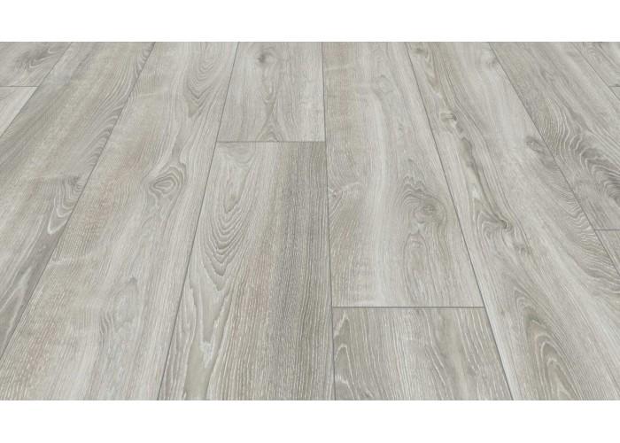 Ламинат My Floor: Highland Oak Silver | ML1013 | Горный Дуб Серебряный | 33 класс  1
