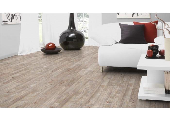 Ламинат My Floor: Logan   M8070   Логан   32 класс  2