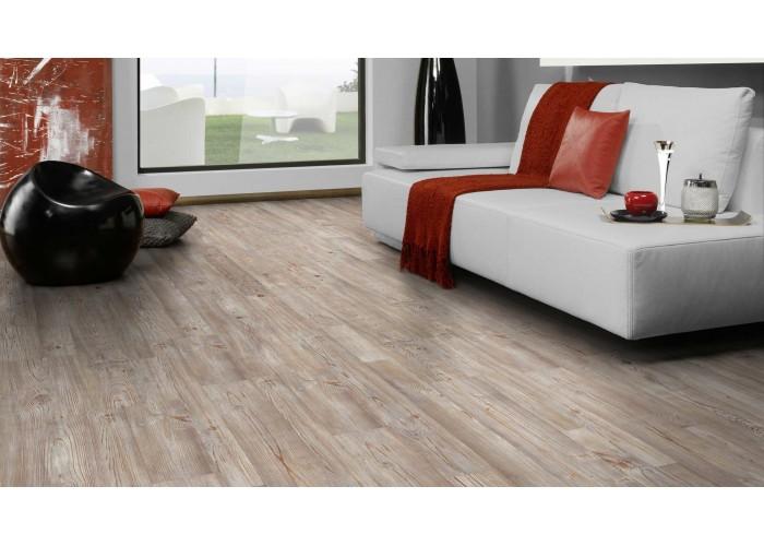 Ламинат My Floor: Logan   M8070   Логан   32 класс  3