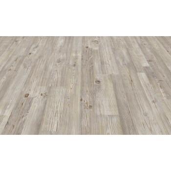 Ламинат My Floor: Logan | M8070 | Логан | 32 класс