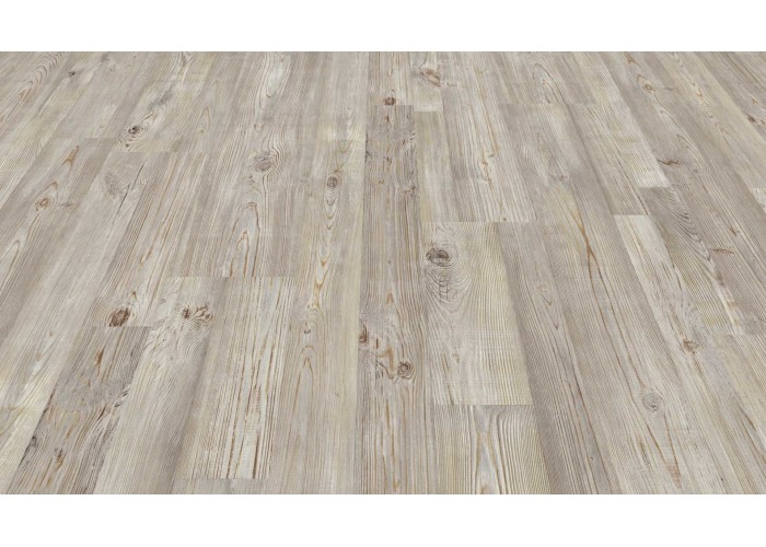 Ламинат My Floor: Logan   M8070   Логан   32 класс  1