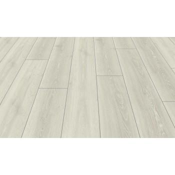 Ламинат My Floor: Stirling Oak White | MV809 | Стирлинг Дуб Белый | 32 класс