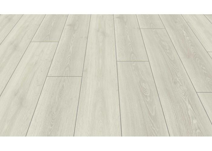 Ламинат My Floor: Stirling Oak White | MV809 | Стирлинг Дуб Белый | 32 класс  1