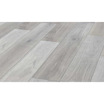 Ламинат My Floor: Bacliff Oak | MV853 | Дуб Баклифф | 32 класс