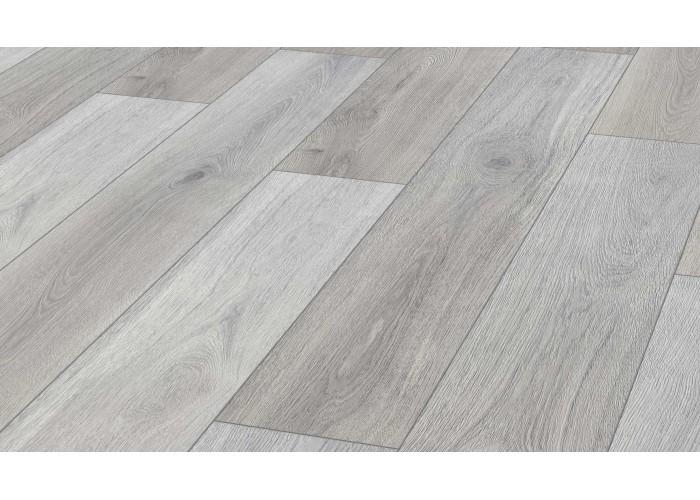 Ламинат My Floor: Bacliff Oak | MV853 | Дуб Баклифф | 32 класс  1