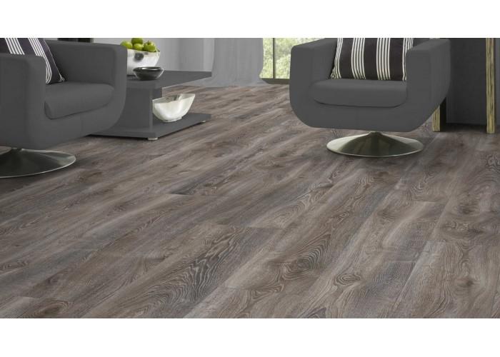 Ламинат My Floor: Highland Oak Titan | ML1016 | Горный Дуб Титан | 33 класс  2
